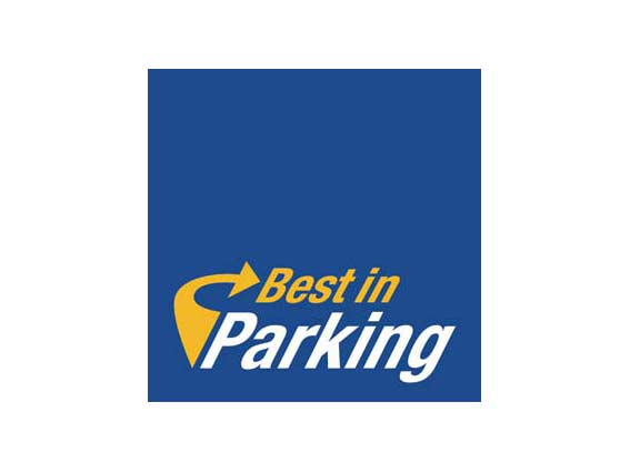 Logo Best in Parking